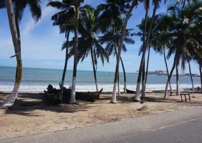 cape-coast3