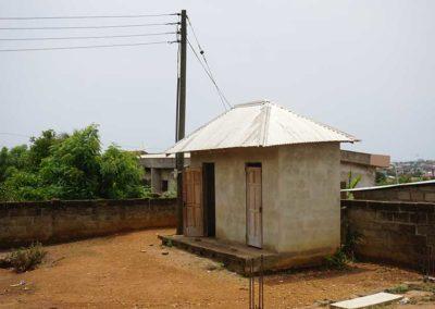 das-toilettenhaus