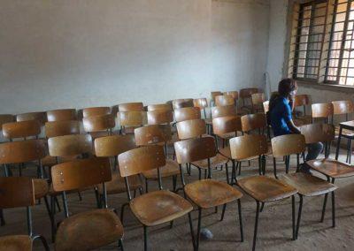 die-aula