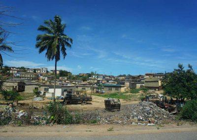 ghana-hat-ein-muellproblem