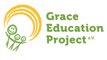 Grace Education Project e.V.