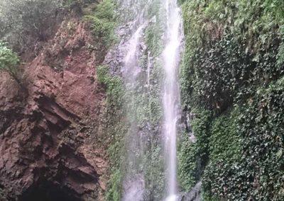 wasserfall-im-regenwald