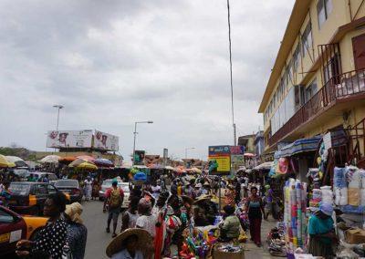 auf-dem-markt