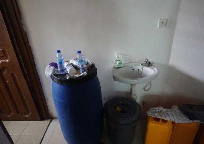 unser-badezimmer-bei-grace