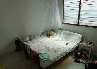unser-schlafzimmer-bei-grace